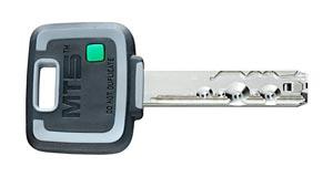 Llave de seguridad MT5+